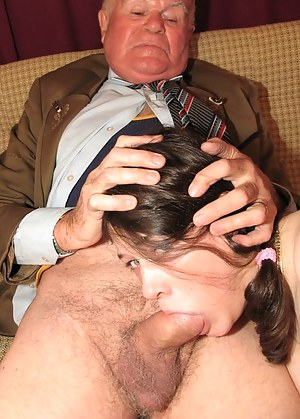 Free Teen Blowjob Porn Pictures