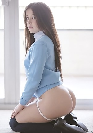 Free Teen College Porn Pictures